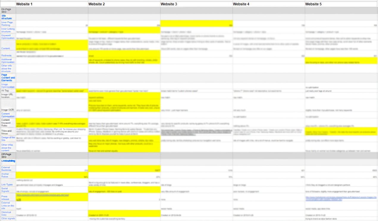 competitor analysis-2.png